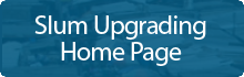 Slum Upgrading Home Page