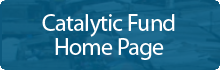 Catalytic Fund Home Page