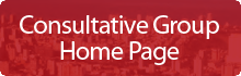 Consultative Group Home Page