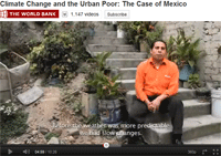 WHD-Mexico-Video.png