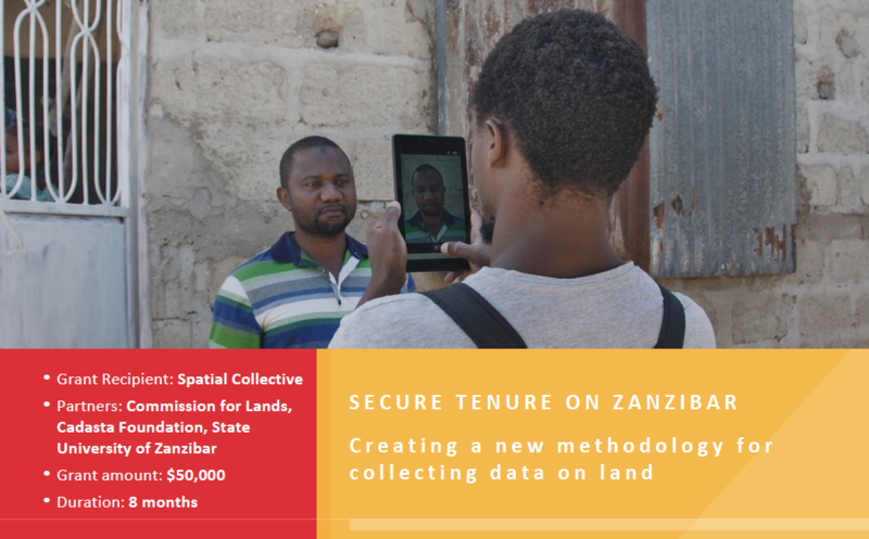 Secure Tenure on Zanzibar_Key Info_0.PNG